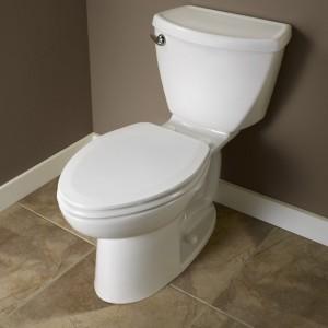 wc tartaly
