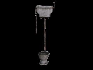 wc tartaly javitas