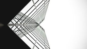 ablak-javitas-szekesfehervar