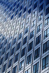 ablakcsere-budapest