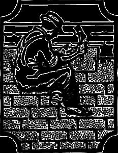komuves-budapest