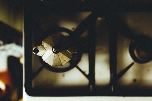gáztűzhely helyes bekötése